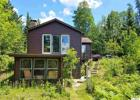 54171 E Bear Lake Forest Rd, Cook, MN 55723, $119,900 2 beds,