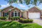 102 Zachary Dr, Boutte, LA 70039, $260,000 4 beds, 2 baths