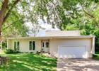 110104 Friendship Ln, Chaska, MN 55318, $229,000 3 beds, 2 baths