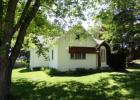 193 Livingston Ave, Livingston, IL 62058, $82,000 3 beds, 1 bath