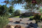 17 Valle Lindo Ct, Peralta, NM 87042, $575,000 4 beds, 3 baths