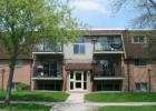 1702 22nd Ave S #317, Grand Forks, ND 58201, $91,900 2 beds, 1 bath