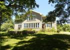 505 Thompson Ln, Arcadia, MO 63621, $449,000 5 beds, 4 baths