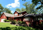 3212 State Highway 176, Rockaway Beach, MO 65740, $249,900 4 beds, 3.5 baths