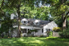 33 Joan Dr, Chappaqua, NY 10514, $1,100,000 4 beds, 4 baths