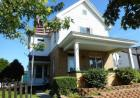 4306 St Stans Ave, Northern Cambria, PA 15714, $45,000 4 beds, 2 baths