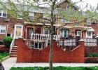 4 beds  2.5 baths  multi-family home in Queens  NY - Kew Garden Hills