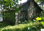 3698 N Susan Lake Rd, Cook, MN 55723, $255,000