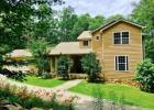 6422 Gray Fryar Rd, Signal Mountain, TN 37377, $549,900 4 beds, 4.5 baths