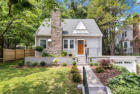 429 Lincoln Ave, Wyckoff, NJ 07481, $685,000 3 beds, 3 baths
