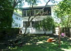 702 South Blvd, Evanston, IL 60202, $439,500 4 beds,
