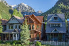 520 E Columbia Ave, Telluride, CO 81435, $2,180,000 3 beds, 3 baths