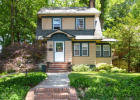 569 Bard Ave, Staten Island, NY 10310, $571,000 3 beds, 1.5 baths
