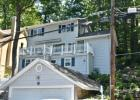 26 E Shore Rd, Denville, NJ 07834, $375,000 4 beds, 2.5 baths