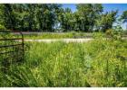 Charleston Rd, Point Pleasant, WV 25550, $379,000