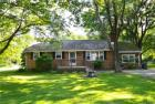103 Voorhees Rd, Glen Gardner, NJ 08826, $279,500 3 beds, 1.5 baths