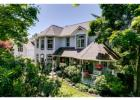 2763 W 29th Ave, Eugene, OR 97405, $565,000 2 beds, 2.1 baths