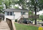 29881 Vixen Ave, Warsaw, MO 65355, $180,000 3 beds, 2 baths