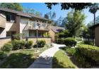 20906 Serrano Creek Rd #44, Lake Forest, CA 92630, $320,000 2 beds, 1 bath