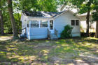 411 Lake Barnegat Dr, Forked River, NJ 08731, $119,900 2 beds, 1 bath