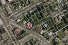 620 Beechmont Avenue A K A 620-622 Beechmont Ave, Bridgeport, CT 06606, $0 4 beds, 2 baths