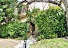 21121 Lassen St #2, Chatsworth, CA 91311, $385,000 3 beds, 3 baths