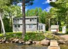51 Howard Point Rd, Brownville, ME 04414, $349,900 4 beds, 2 baths