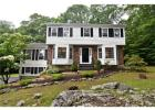 35 Carriage House Dr, Danbury, CT 06810, $395,000 4 beds, 3 baths