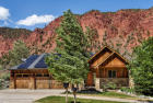 1806 Ouray Rd, Glenwood Springs, CO 81601, $715,000 4 beds, 3.5 baths