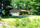 3855 Haven Hill Ln, Williamsburg, MI 49690, $253,300 3 beds, 1.5 baths
