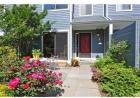 115 Valleyview Rd, Irvington, NY 10533, $729,000 2 beds, 2.5 baths