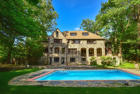 2 Captains Ln, Rye, NY 10580, $1,280,000 5 beds, 5 baths