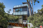1117 Cabrillo Ave, Venice, CA 90291, $3,950,000 3 beds, 2.5 baths
