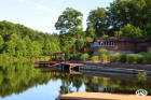 10460 Fs49d, Potosi, MO 63664, $795,000 5 beds, 5 baths