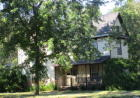 307 S Main St, Fairfield, IA 52556, $143,500 4 beds, 1.5 baths