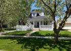 518 E Broadway St, Owatonna, MN 55060, $199,900 6 beds, 2 baths