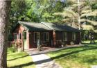 15705 McAully Rd, Cable, WI 54821, $229,000 1 bed, 1 bath