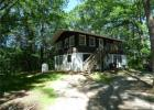 159 Route 236, Berwick, ME 03901, $159,000 2 baths