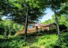 124 Skyline Trl, Chester, MA 01011, $975,000 3 beds, 2 baths