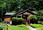 8 Moose Trl, Smallwood, NY 12778, $179,900 2 beds, 2 baths
