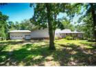18907 W Woodhaven Dr, Cookson, OK 74427, $209,000 3 beds, 3 baths