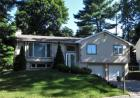 3 Pickwick Hill Dr, Huntington Station, NY 11746, $449,000 3 beds, 2 baths