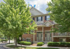 S029 Lee Ct, Winfield, IL 60190, $250,000 2 beds, 2.5 baths