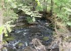 Water Street Ext, Monson, ME 04464, $1,500,000