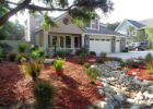24330 Valley St, Newhall, CA 91321, $939,000 5 beds, 4 baths