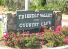 19220 Avenue Of The Oaks #B, Newhall, CA 91321, $225,000 2 beds, 2 baths