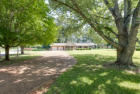 1340 Dripping Springs Rd, Winchester, TN 37398, $400,000 3 beds, 2 baths