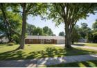 845 Mulberry St, Perrysburg, OH 43551, $183,000 3 beds, 1.5 baths