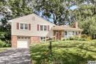 522 8th St, New Cumberland, PA 17070, $199,900 3 beds, 2.5 baths