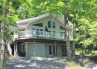 938 Goose Pond Rd, Canaan, NH 03741, $340,000 3 beds, 2 baths